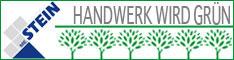 Logo des Sponsors Fliesenstein Wölfersheim