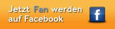 Logo des Sponsors Mein-Abfallkalender.de auf Facebook